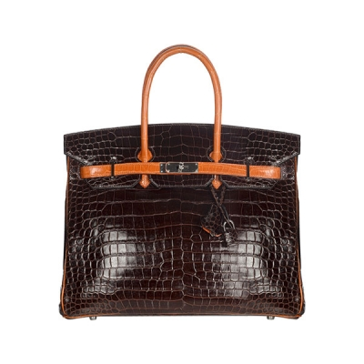 BIRKIN LIMITED EDITION