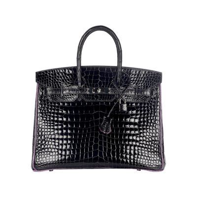BIRKIN 35 LIMITED EDITION