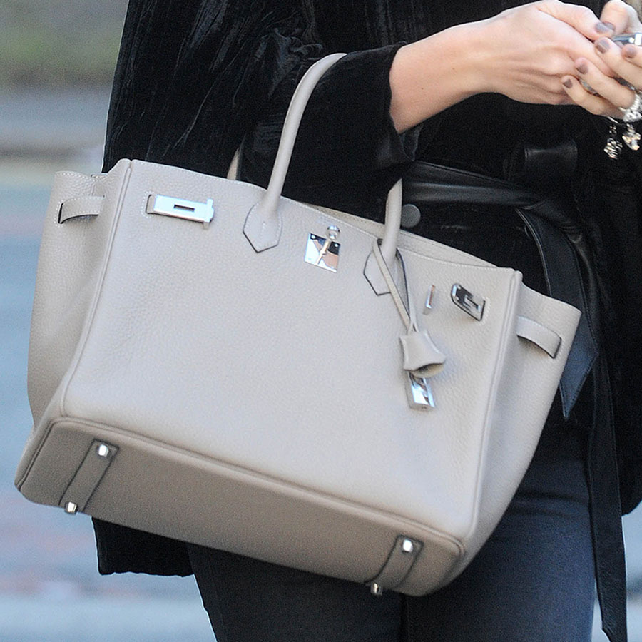 a95902d4d691 Продать сумку Hermes в Москве. Выкуп Birkin, Kelly, Evelyn