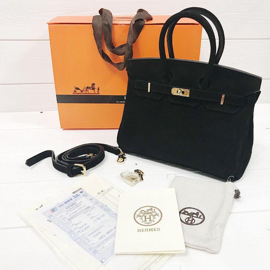 16e596744326 Выкуп сумок