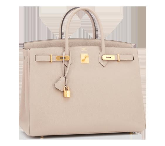 96e061e23f01 Как продать сумку Hermes